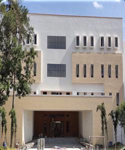 Arts & Science College for Women | Stella Maris College | Womens